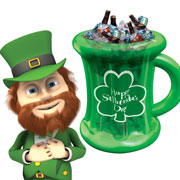 St-Patricks-Day-Party-Accessories