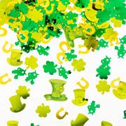 St-Patricks-Day-Table-Decoration