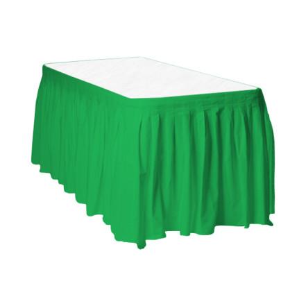 emerald-green-plastic-table-skirt-441x441