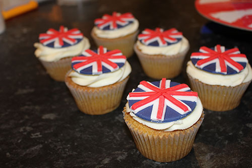 FinalCupcakes_Small