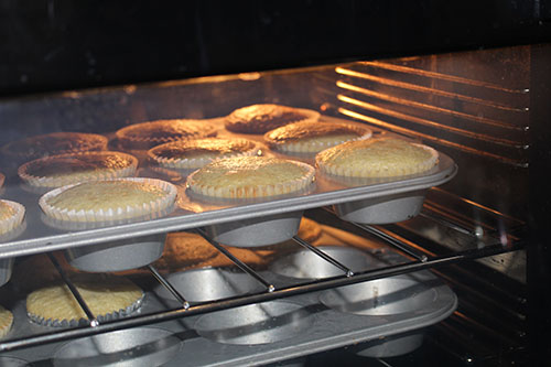 Oven_Small