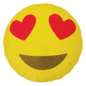 emoji-heart-eyes-round-foil-balloon-45cm-441x441