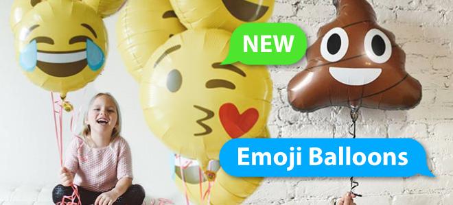 emoji-home-slider-image
