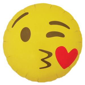 emoji-kissing-heart-round-foil-balloon-46cm-441x441