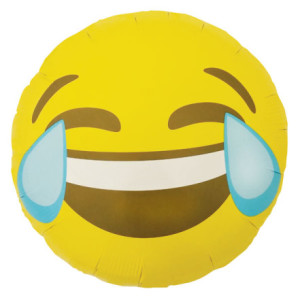 emoji-laughing-and-crying-round-foil-balloon-46cm-441x441