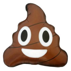 emoji-poop-foil-balloon-61-cm-441x441