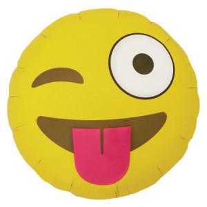 emoji-winking-round-foil-balloon-46cm-441x441