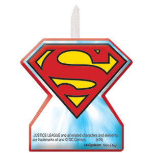 justice-league-candles-pack-of-4-441x441
