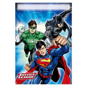 justice-league-loot-bag-170x170