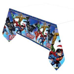 justice-league-plastic-tablecover-120cm-x-180cm-441x441