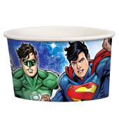 justice-league-snack-tub-pack-of-8-170x170