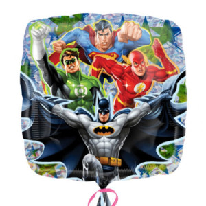 justice-league-square-foil-balloon-441x441
