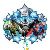 justice-league-supershape-foil-balloon-81cm-170x170