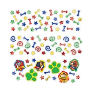paw-patrol-confetti-34-grams-pack-of-3-441x441