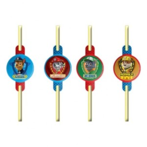paw-patrol-drinking-straws-pack-of-8-product-image-441x441