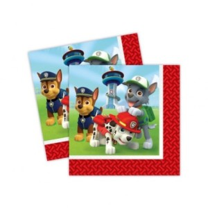 paw-patrol-luncheon-napkin-33cm-pack-of-20-product-image-441x441