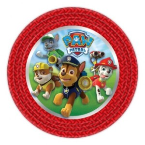 paw-patrol-paper-plate-22cm-product-image-441x441