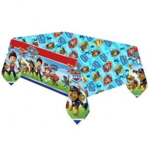paw-patrol-plastic-tablecover-180cm-x-120cm-product-image-441x441
