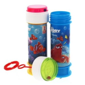 finding-dory-bottle-bubbles-60ml-441x441
