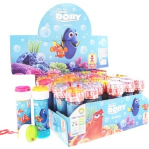 finding-dory-bottle-bubbles-60ml-pack-of-36-441x441