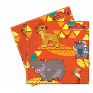 lion-guard-napkins-2-ply-33cm-pack-of-20-product-image-441x441