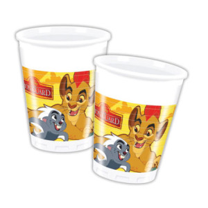 lion-guard-plastic-cup-200ml-product-image-441x441