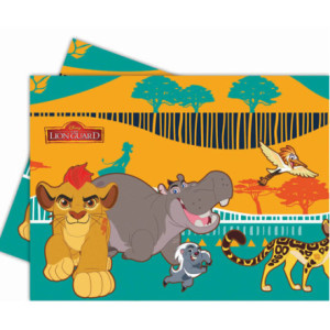 lion-guard-plastic-tablecover-120cm-x-180cm-product-image-441x441