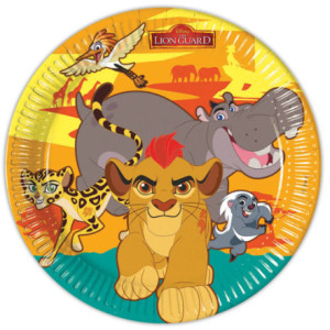 lion-guard-round-paper-plate-23cm-product-image-441x441 (1)