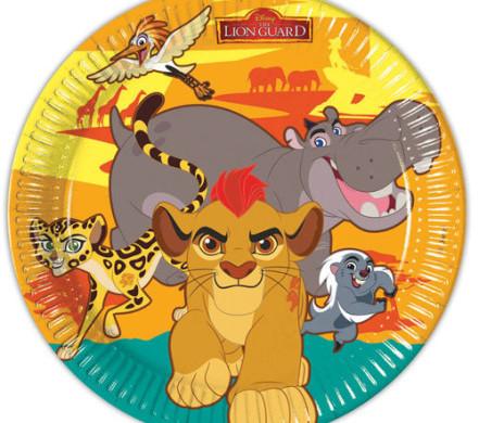 lion-guard-round-paper-plate-23cm-product-image-441x441 (1)