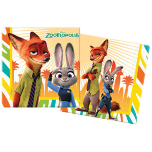 zootropolis-napkins-2-ply-33cm-pack-of-20-product-image-441x441