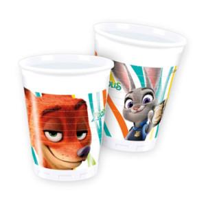 zootropolis-plastic-cup-200ml-product-image-441x441