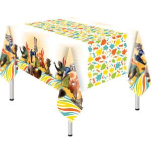 zootropolis-plastic-tablecover-120cm-x-180cm-product-image-441x441