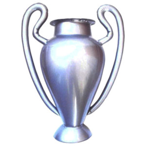 inflatable-trophy-product-image-441x441