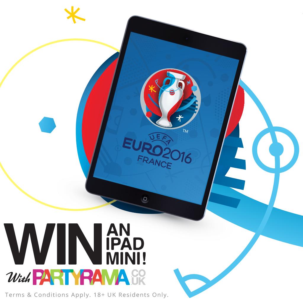 partyrama-euro-2016-1024-X-1024-b