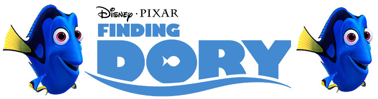 fidning-dory-top-banner-image