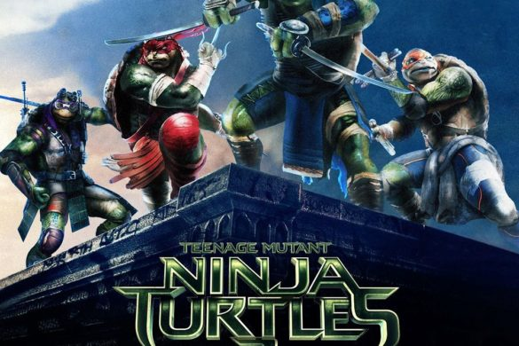 teenage-mutant-ninja-turtles-2-what-we-know-so-far-537255