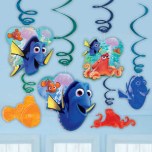 finding-dory-hanging-swirl-decoration-pack-of-6-product-image-441x441