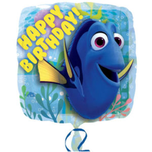 finding-dory-happy-birthday-square-foil-balloon-43cm-product-image-441x441