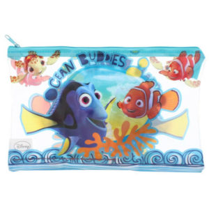 Finding Dory Pencil Case