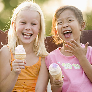 free-kids-ice-cream-m