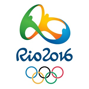 rio-2016-olympic-logo-vector-graphic_1