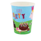 ben-and-holly-plastic-paper-cup-product-image-170x170