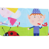 ben-and-holly-plastic-tablecover-product-image-170x170