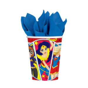 dc-super-hero-girls-paper-cup-266ml-product-image-441x441