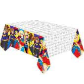 dc-super-hero-girls-plastic-tablecover-137cm-x-243cm-product-image-170x170