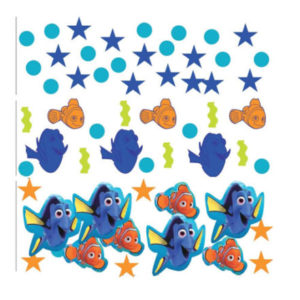 finding-dory-confetti-34gram-pack-of-3-product-image-441x441 (1)