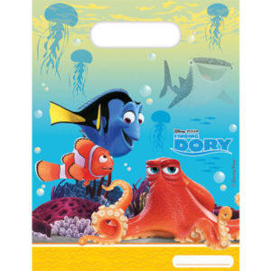 finding-dory-loot-bags-pack-of-6-product-image-441x441