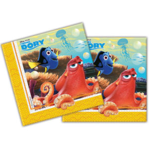 finding-dory-napkins-2-ply-33cm-pack-of-20-product-image-441x441 (1)