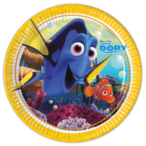 finding-dory-round-paper-plate-23cm-product-image-441x441 (1)