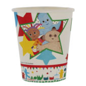 in-the-night-garden-paper-cup-260ml-product-image-170x170